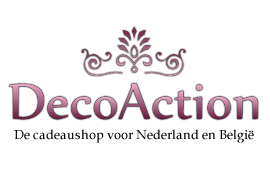 decoaction.nl