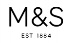 marksandspencer.com